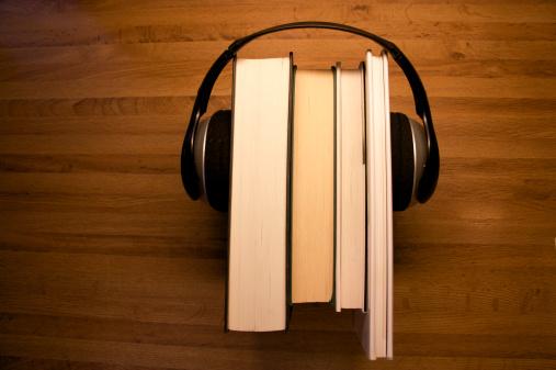 Bücher, Hörbücher, eBooks und mehr bei bücher.de bestellen