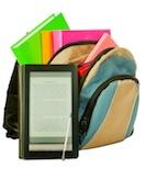 ebooks bei libri.de günstig bestellen