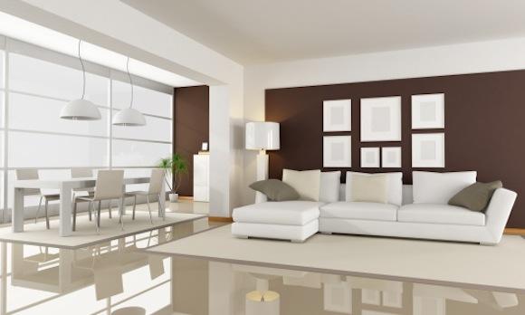 günstiger Möbel kaufen im Internet bei Wohnprofi.de