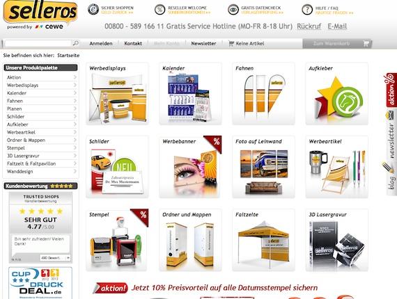 günstige Onlineapotheke
