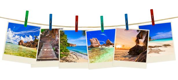 Urlaub günstiger bei sonnenklar.tv buchen