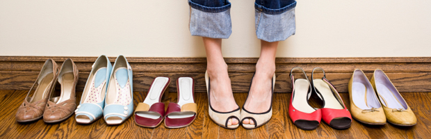 Schuhe kaufen - Zalando Rabatt