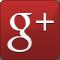 Vorteilscout bei Google+