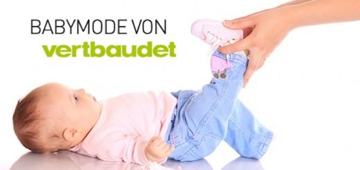 babymode-vertbaudet