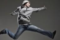 herrenmode-trends