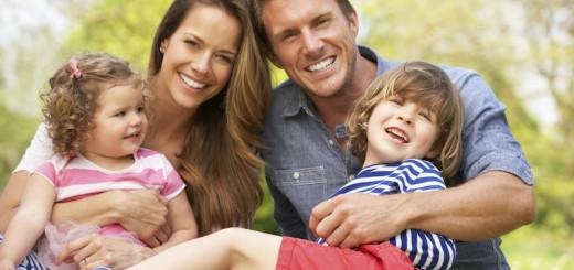 boden-mode-familie