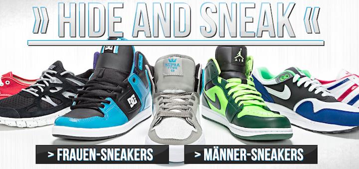 defshop-sneakers