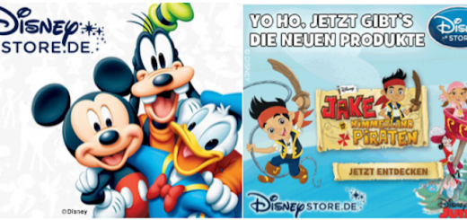 disneystore-sortiment
