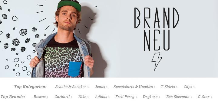 frontlineshop-shop