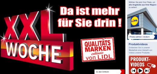 lidl-online