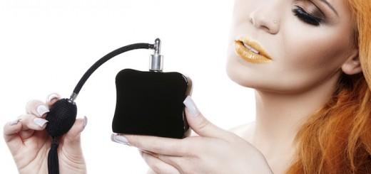 parfuem-kosmetik