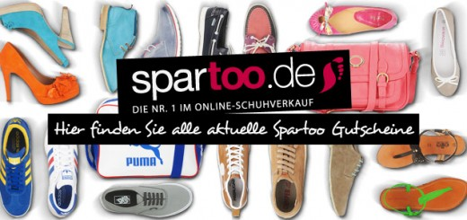spartoo-online-shop