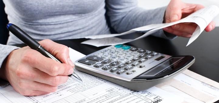 betreuungskosten-steuern