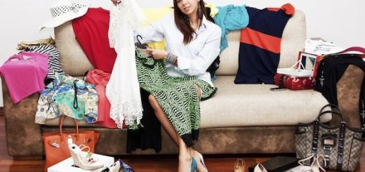 Zalando gutscheincode september 2014 jeweled sandals for Boden mode gutschein