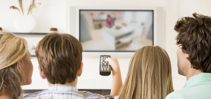 digitalo-multimedia