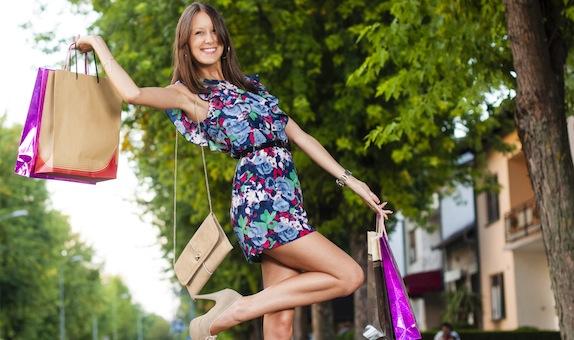 fashionsisters-shopping