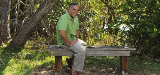 herren-outdoormode