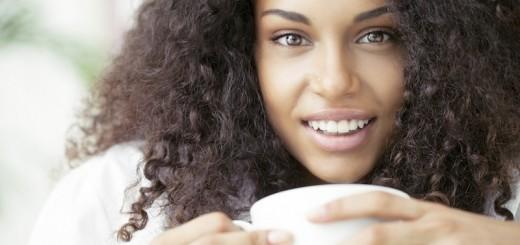 kaffee-trinken