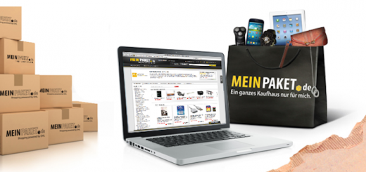 meinpaket-online-shop