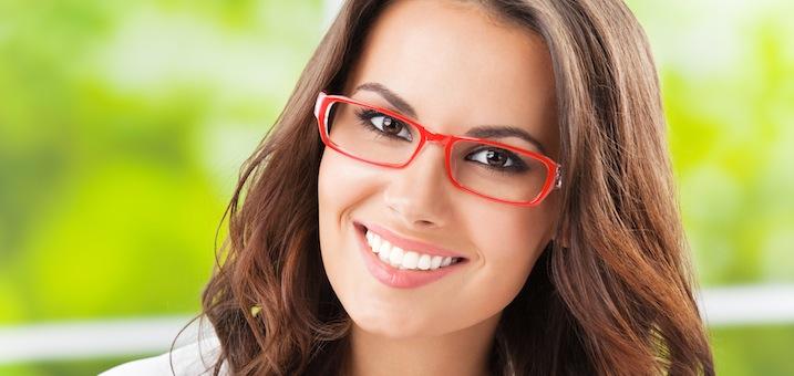 my-spexx-brillen