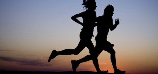 mysportworld-joggen