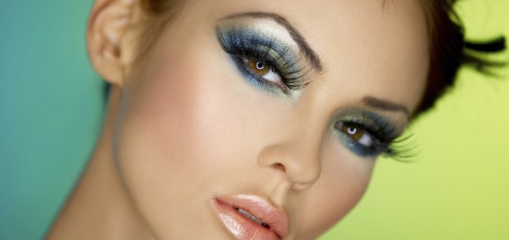 point-rouge-make-up