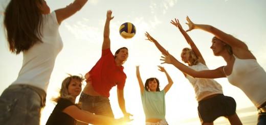 sportbedarf-muenzinger