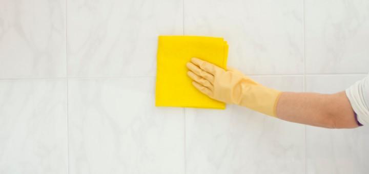 Stockflecken in der Wohnung? Vorbeugung und Tipps zur Entfernung