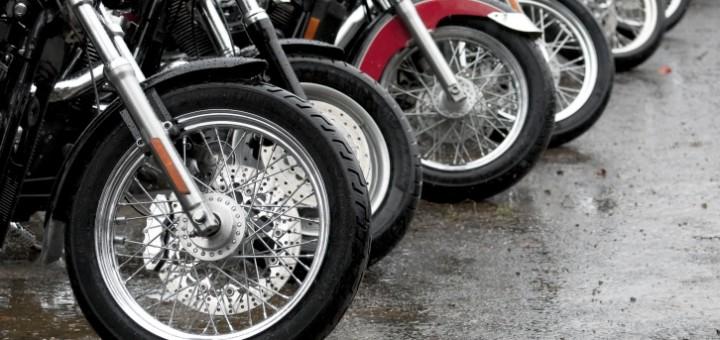 Unsere Tipps wie Sie sich günstig ein Motorrad kaufen können