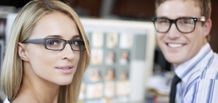 brillen-kaufen